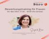 Veranstaltung_Mai_Frau_Knorr